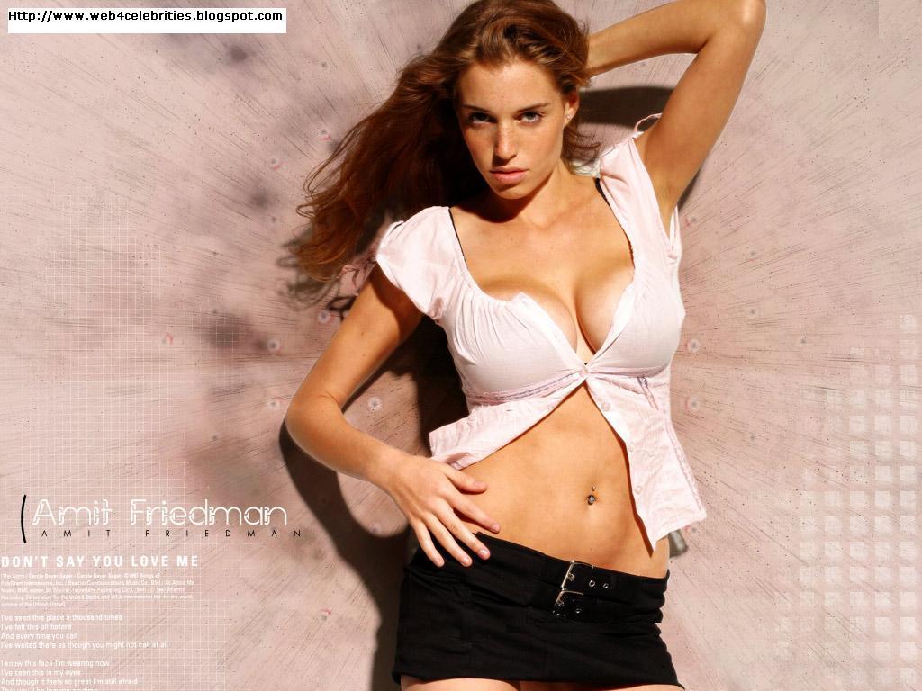 Andrea Osvárt Sexy celebeities, hot amit freidman pics….. | fashion,latest fashion