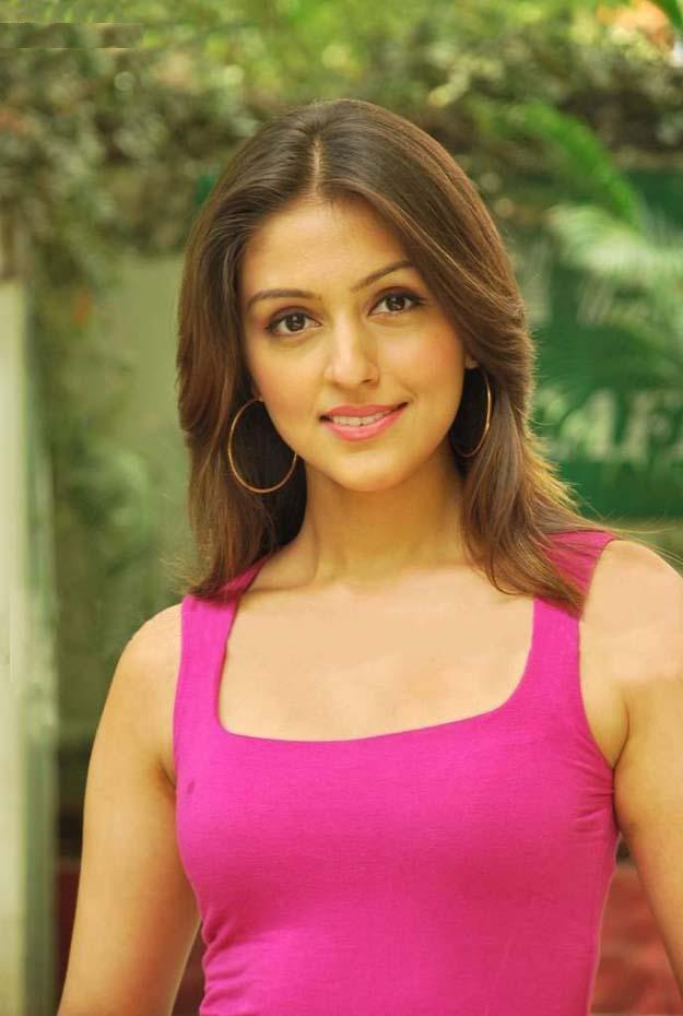 Bollywood Celebrities Fashion Latest Fashion